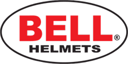 LOGO BELL.png